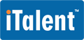 iTalent India Business Performance Management